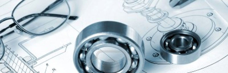 KHarpham Precision Engineering